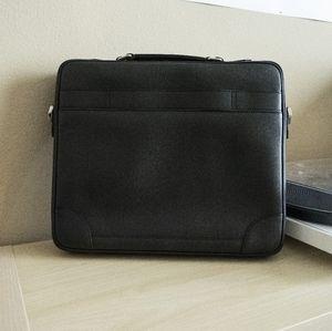 Louis Vuitton Bags - 👀 LV Taiga Odessa Briefcase